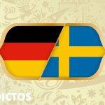 Alemania vs Suecia, Grupo F del Mundial 2018 ¡En vivo por internet!