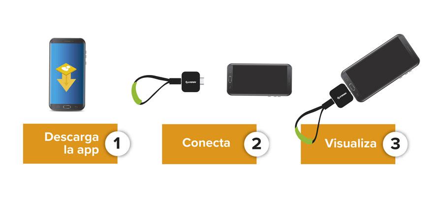 Ver el mundial desde el celular o computadora sin internet ¡Es posible! - canales-de-tv-en-el-celular-mobile-tuner_x5