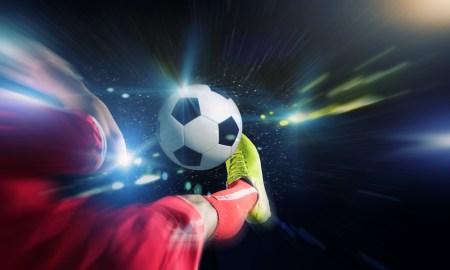 Spotify revela cuál es la canción de la suerte en el fútbol