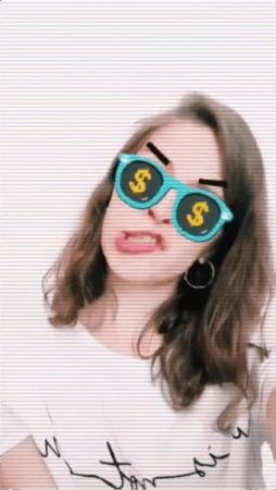 Musical.ly lanza filtro 3D de JBalvin - filtro-musical-ly
