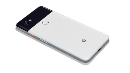Un Google Pixel de gama media podría ser presentado a inicios del 2019