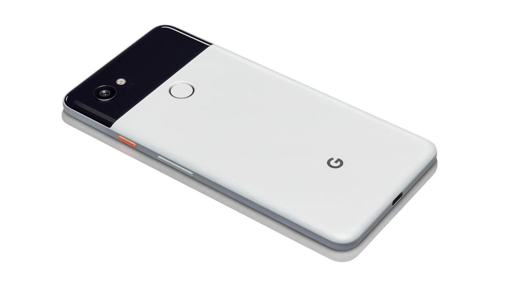 Un Google Pixel de gama media podría ser presentado a inicios del 2019 - google-pixel-2xl-back