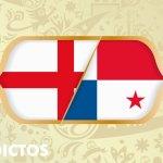 Inglaterra vs Panamá, Mundial Rusia 2018 ¡En vivo por internet!