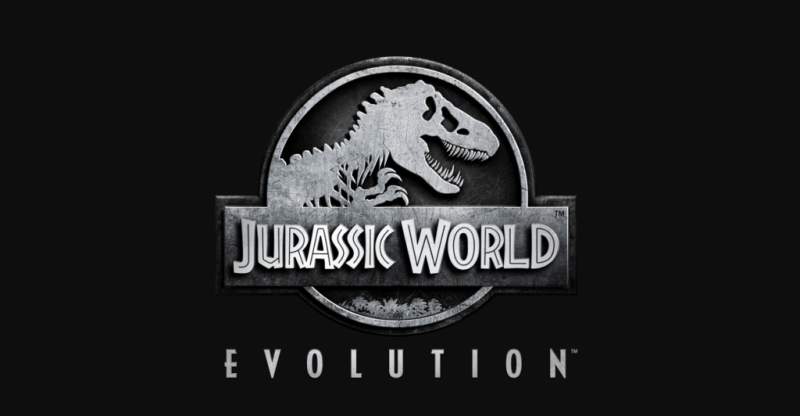 Jurassic World Evolution llega el 3 de Julio para PS4 y Xbox One - jurassic-world-fallen-kingdom-800x416