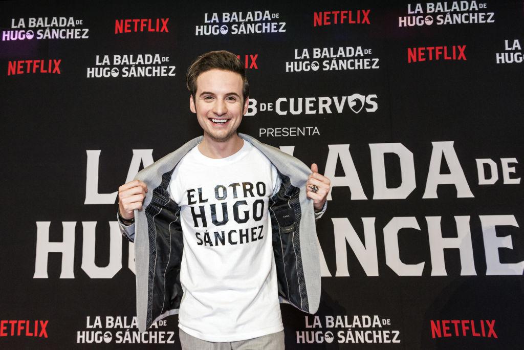 Netflix estrena La Balada de Hugo Sánchezel17 de junio - la-balada-de-hugo-sanchez_netflix_1