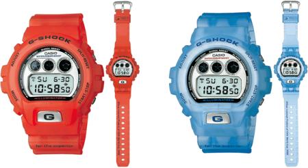 El legado de los relojes G-SHOCK a través de los mundiales - legado-de-g-shock_1-450x246