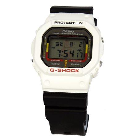 El legado de los relojes G-SHOCK a través de los mundiales - legado-de-g-shock_7-450x450