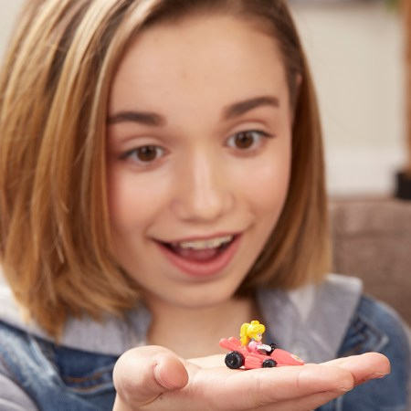 Monopoly Gamer Mario Kart llega a México ¡Conoce sus características y precio! - monopolygamermariokart