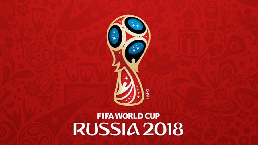 Partidos del mundial hoy 18 de junio: Horarios y transmisiones - partidos-del-mundial-hoy-18-junio