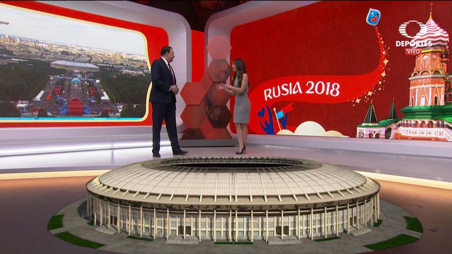 App de Televisa Deportes: Para ver el mundial en tu celular o tablet (iOS y Android) - partidos-en-vivo-app-televisa-deportes