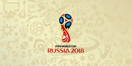 Partidos del Mundial Rusia 2018 que pasará Televisa Deportes
