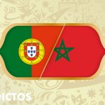 Portugal vs Marruecos, Mundial Rusia 2018 ¡En vivo por internet!