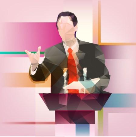 Las ¿propuestas? de los candidatos en materia de emprendimiento