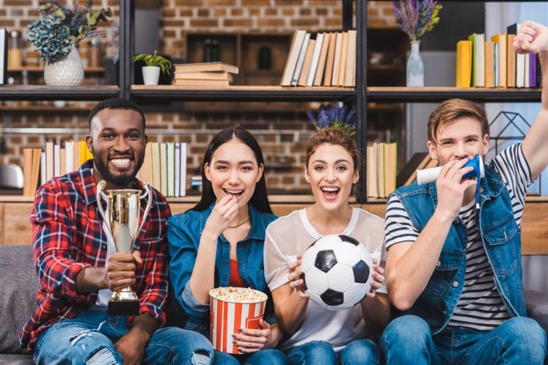 Lo que debes saber antes de comprar la pantalla en la que verás el Mundial - que-televisor-comprar-2018-800x534
