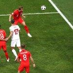 Ve la repetición de Túnez vs Inglaterra completo, Mundial 2018