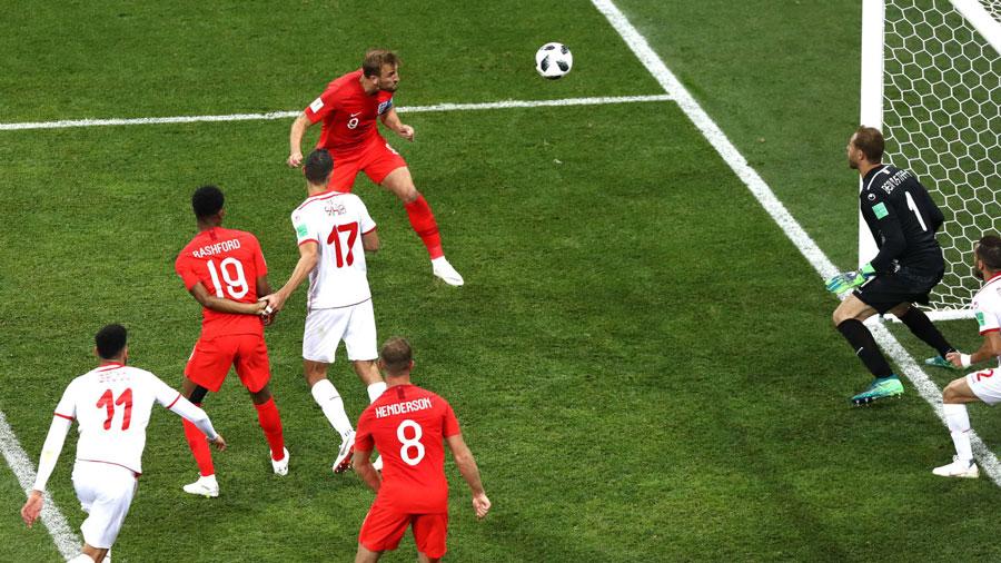 Ve la repetición de Túnez vs Inglaterra completo, Mundial 2018 - repeticion-tunez-vs-inglaterra-mundial-2018