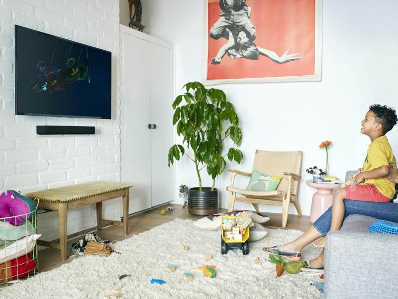 Sonos Beam: la bocina inteligente para TV y música más versátil del mundo - sonos_beam_14-800x600