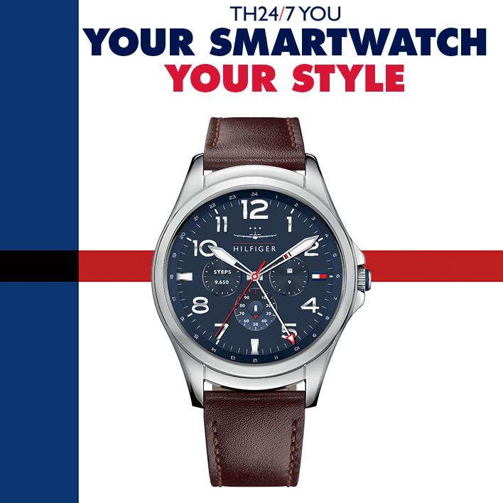 Tommy Hilfiger presenta la colección de smartwatch: TH24/7 YOU - tommy-hilfiger-th247-you_3