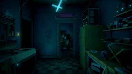 Elijah Wood revela nuevos detalles de Transference, el nuevo videojuego VR de Ubisoft y Spectrevision - transference_screen_e32018_character_raymond_180611_230pm_1528720419