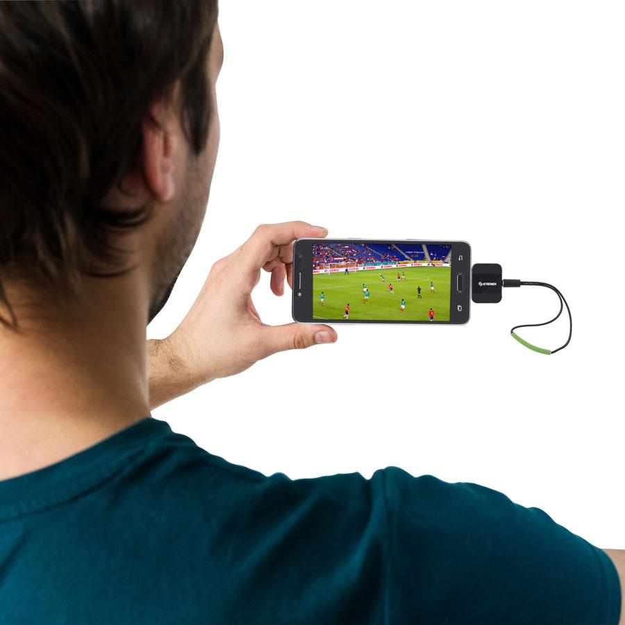 Ver el mundial desde el celular o computadora sin internet ¡Es posible! - tv-en-el-celular-android-mobile-tuner_x4