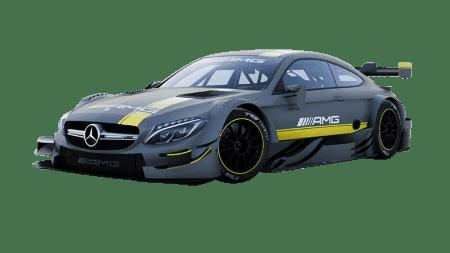Vive la ingeniería automotriz de Mercedes-Benz en el próximo The Crew 2 - ubisoft-y-mercedes-benz_2