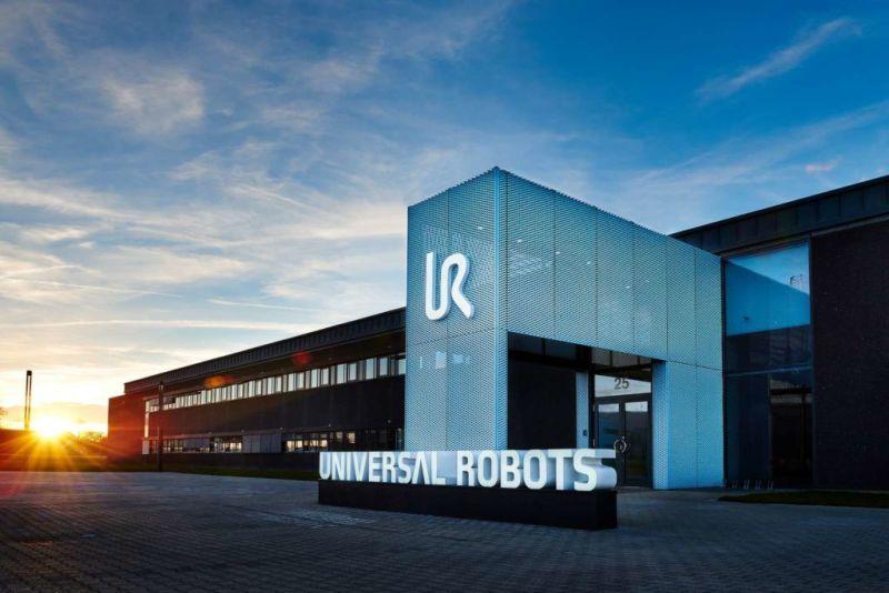 "Universal Robots trae a México la nueva era de los ""Cobots"" - ur8-800x534"