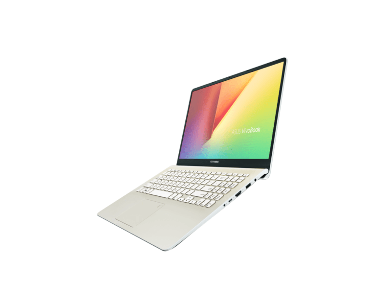 ASUS lanza las nuevas Vivobook S15 y S14 con pantalla NanoEdge - vivobook-s15_s14-800x623