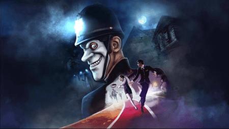We Happy Few, el juego de horror sicodélico llega en Agosto