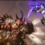 World of Warcraft: ¡Fin de semana gratis y con descuentos!