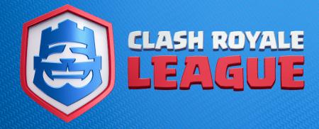 Los próximos campeones de Clash Royale se enfrentan en México