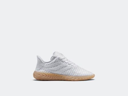 """Adidas Originals lanza Sobakov, se inspira en la llamada""""terrace culture"""" - adidas-originals-presenta-sobakov_1"""