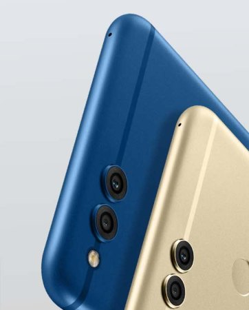 Honor llega a México ¡conoce los 4 smartphones que llegan al país! - colores-honor-7x-362x450