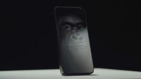 Gorilla Glass 6: hasta 2 veces más resistente que su predecesor, dice Corning