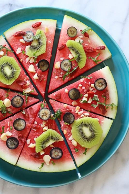 10 recetas de pizza en Pinterest dignas de probar este Día de la Pizza - dia-de-la-pizza_1-533x800