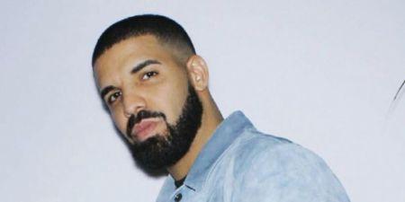 """""""Scorpion"""" de Drake es el primer álbum en acumular 1 billón de reproducciones mundiales en una sola semana"""