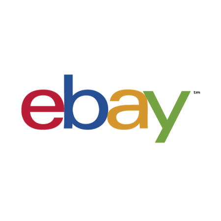 eBay ofrecerá ofertas exclusivas a partir del 4 de julio para México