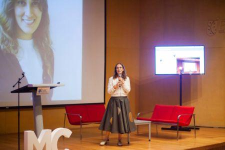 Empower: inspirando a las mujeres