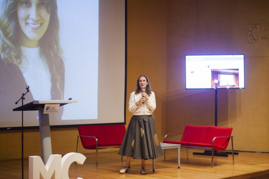 Empower: inspirando a las mujeres - empower-inspirando-a-las-mujeres