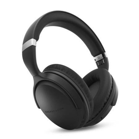 Nuevos auriculares para los más viajeros: Energy Headphones BT Travel 7 ANC - energy-headphones-bt-travel-7-anc_6-450x450