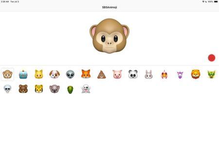 Código de iOS 12 confirmaría la llegada del iPad con Face ID