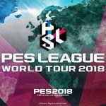 Horarios de streaming para la final Mundial de PES LEAGUE 2018