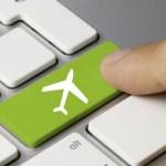¿Cómo evitar riesgos al reservar en línea vacaciones en internet?