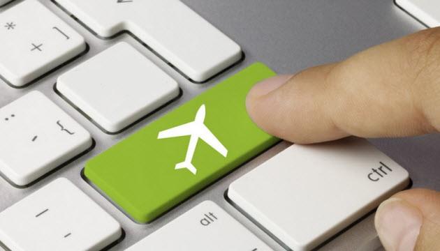¿Cómo evitar riesgos al reservar en línea vacaciones en internet? - reservacion-en-linea