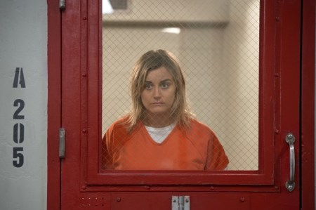 Netflix revela el tráiler de la sexta temporada de Orange is the New Black - sexta-temporada-de-orange-is-the-new-black_3
