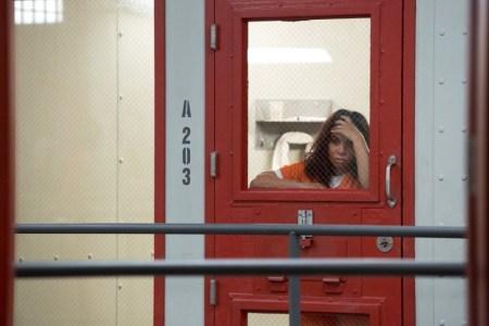 Netflix revela el tráiler de la sexta temporada de Orange is the New Black - sexta-temporada-de-orange-is-the-new-black_5