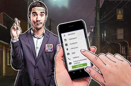 Advierte sobre smartphones de bajo costo con malware preinstalado