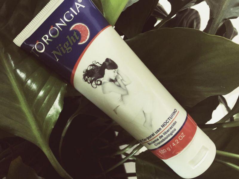 ¿Por qué tu cuerpo funciona mejor por la noche? - torongianight3-800x600