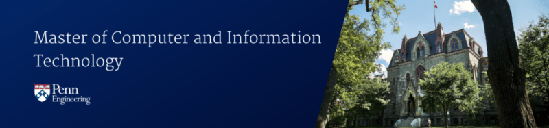 La Universidad de Pensilvania anuncia su primer título de maestría en línea en exclusiva por Coursera - universidad-de-pensilvania-anuncia-su-primer-titulo-de-maestria-en-linea-800x187