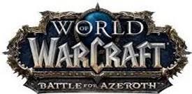 """Segundo corto animado de Warbringers: """"Sylvanas"""" y Guerra de las Espinas: Capítulo 2 - world-of-warcraft-batalla-por-azeroth"""