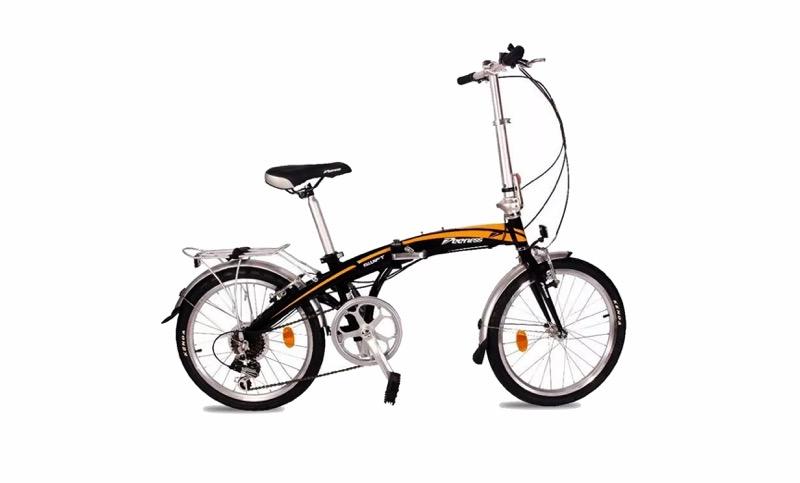 Los 10 regalos infantiles más buscados en Mercado Libre - bicicleta_meli-800x483